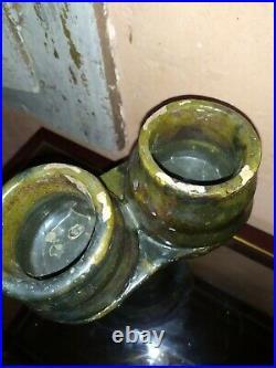 Anne Dangar Céramique vintage Moly Sabata Dangar. Gleizes Art Déco