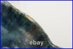 Céramique 1900, vase grès art nouveau a identifier art deco, ceramic, pottery ault