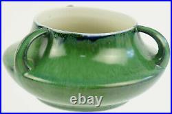 Céramique art deco, vase Louis Lourioux, ceramic vintage, pottery design, ault