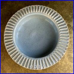 JEAN BESNARD Vide-poches en céramique art deco deck-decoeur-lenoble-serre