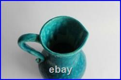 LACHENAL pichet céramique (37337)