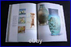 La ceramique italienne du XXe Art nouveau Deco NOVECENTO CERAMICHE ITALIANE T. 1