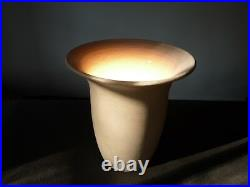 Lampe Vasque En Ceramique Art Deco