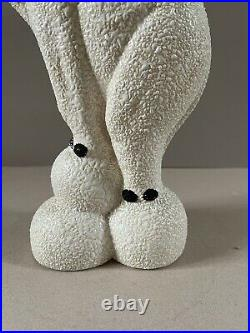 Sculpture, éléphant de cirque céramique art déco Odyv decoration