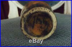 Vase ceramique art deco jacques blin